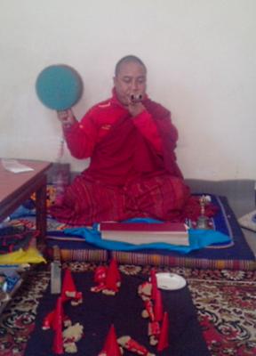 Norbu-Tsering-Rinpoche4