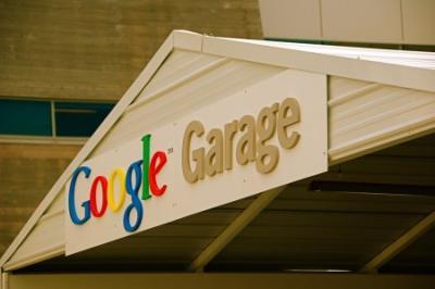 google_garage