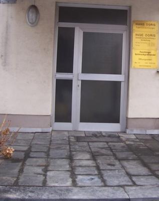 Ogris Büro Kärnten