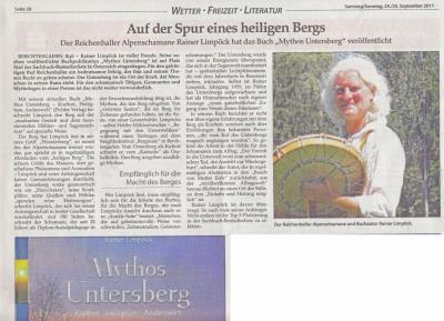 24-9-11-Reichenhaller-Buch-Mythos-Untersberg_korr_klein