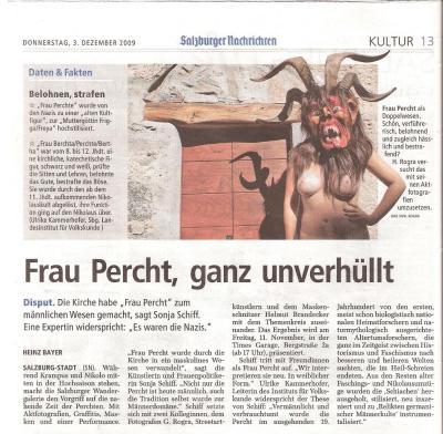 SN-Frau-Percht