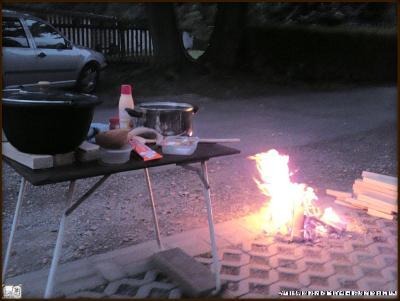 Gulasch_und_Feuer