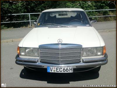 Mercedes_011