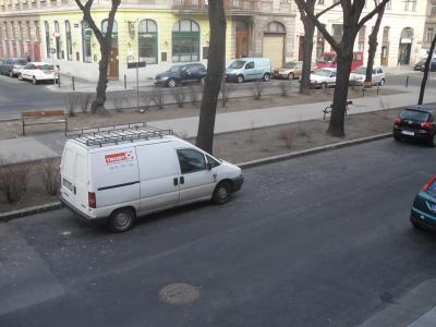 parkpickerlzone-stadthalle