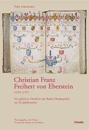 Ackermann-Domherr-Eberstein