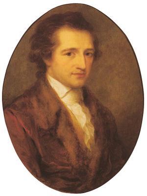 Angelica-Kauffmann-Goethe-1787-1788