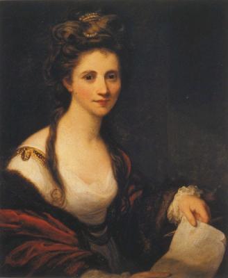 Angelica-Kauffmann-Selbstportraet-1794