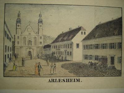Arlesheim-1830
