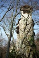 Arlesheim-Burg-Reichenstein-Zumbuehl1