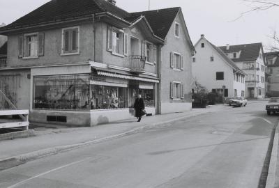 Arlesheim-ca-1975-Ermitagestrasse-