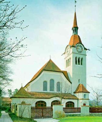 Arlesheim-reformierte-Kirche