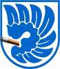 Arlesheimlich-Logo