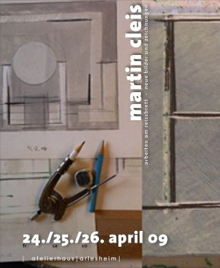 Atelierhaus-Arlesheim-Martin-Cleis1