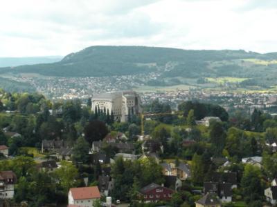 Aussicht-von-Schloss-Birseck-Arlesheim1
