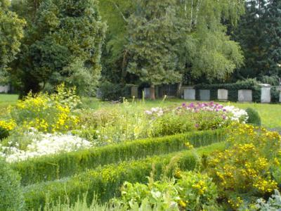 Bauerngarten-Trotte-Arlesheim