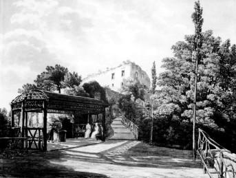 Birmann-temple-rustique-eremitage-arlesheim-1814