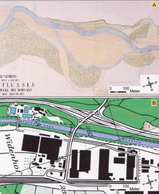 Birs-Karten-1817-2000