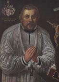 Bischof-Blarer-von-Wartensee