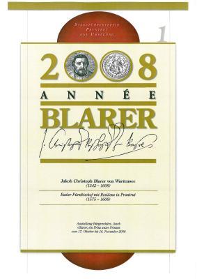 Blarer-2008-Plakat