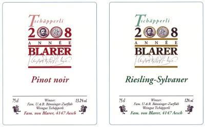 Blarer-Jubilaeumswein-Tschaepperli