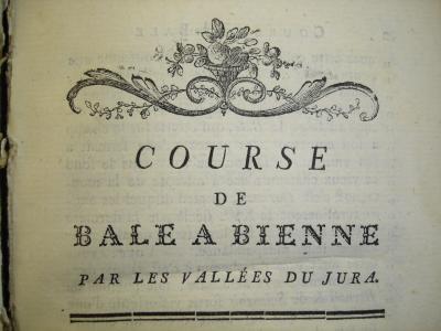 Bridel-Course-de-Bale-a-Bienne1
