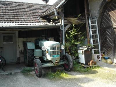 Buehrer-Traktor-Hauptstrasse-Arlesheim