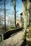Burg-Reichenstein-Arlesheim-3