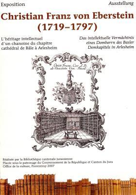 Christian-Franz-von-Eberstein-Ausstellung-Porrentruy