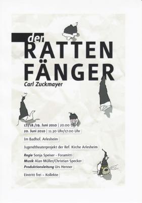 Der-Rattenfaenger-Jugendtheaterprojekt-reformierte-Kirche-Arlesheim