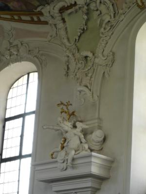 Dom-Arlesheim-Innen