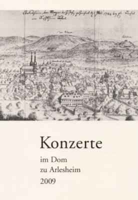 Dom-Arlesheim-Konzerte-2009