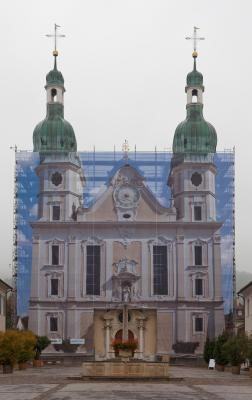 Dom-Arlesheim-Renovation-2009-Vlies2