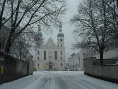 Dom-Ende-Januar-2006