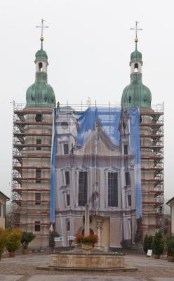 Dom-Renovation-2009-Vlies