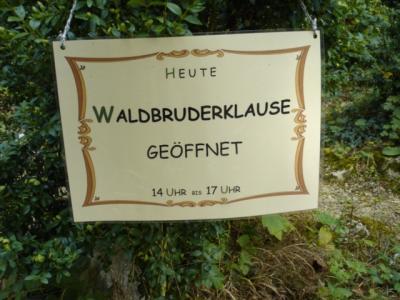 Ermitage-Arlesheim-Waldbruder-Klause1