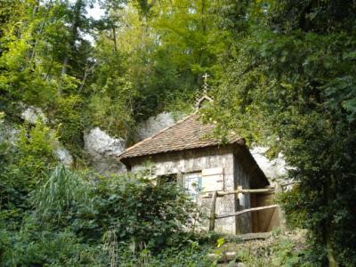 Ermitage-Arlesheim-Waldbruder-Klause2