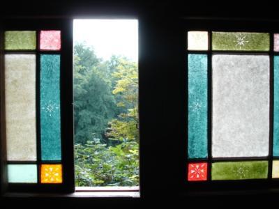 Ermitage-Arlesheim-Waldbruder-Klause3