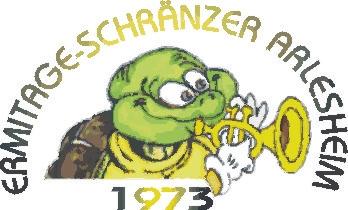 Ermitage-Schraenzer-Arlesheim