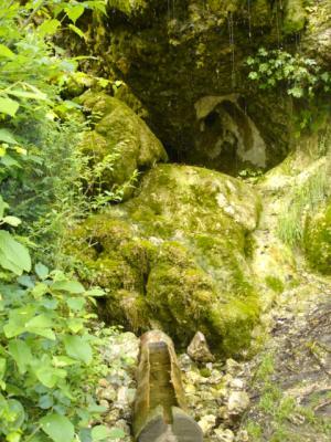 Ermitage-Waldbrudergarten1