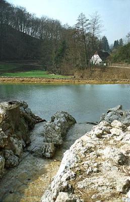 Ermitage-unterer-Weiher-Zumbuehl