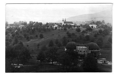 Erstes-Goetheanum-Dornach-Mai-1914