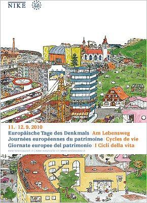 Europaeischer-Tag-des-Denkmals-2010