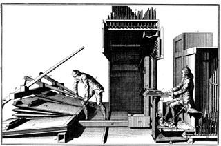 Facteur-d-orgues-Kupferstich