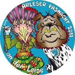 Fasnacht-Arlesheim-2011