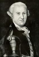 Franz-Carl-von-Andlau-Arlesheim
