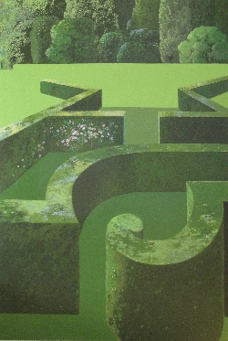 Gaby-Staehelin-Arlesheim-Das-Labyrinth-2010