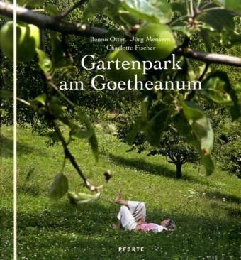 Gartenpark-Goetheanum