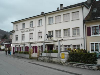 Gasthaus-Roessli-Arlesheim