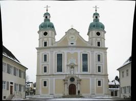 Gigapan-Dom-von-Arlesheim-erstellt-von-gluglu