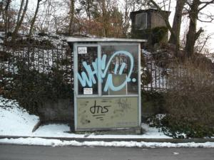 Graffiti-Stollenrain-2